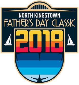 5G WPL Father's Day Tournament (6/16-6/17)